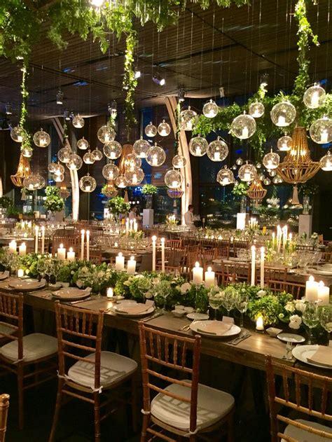best 25 fairy lights wedding ideas on pinterest