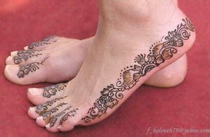 mehndi ka rung mehndi ka rung simple design  fingers   side