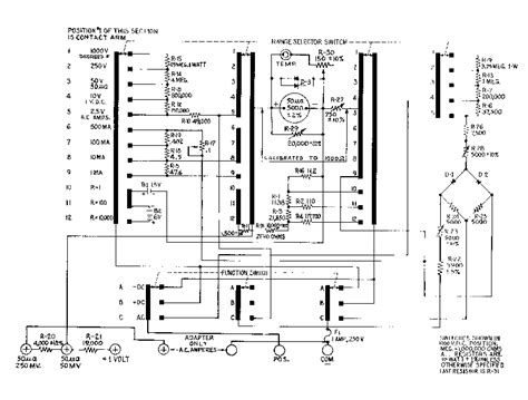 480 genescope for fm tv tv wobbler sm service manual schematics eeprom