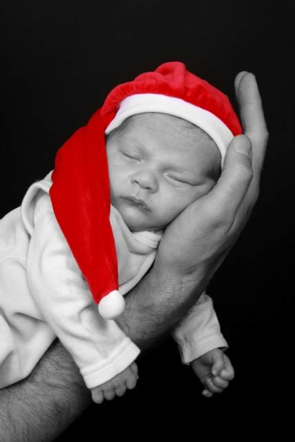 baby weihnachten fotomarkt k 246 ln kalk das fotofachgesch 228 ft in k 246 ln baby und kinderfotografie