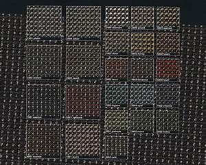 Moqueta continua wilton Stock products Canal Moquetas y Textiles