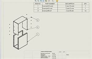 manufacturing engineering drawings wiring diagram and With wire diagrams prism engineering solidworks mastercam and