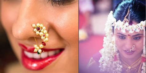 jewellery essentials  enhance  beauty