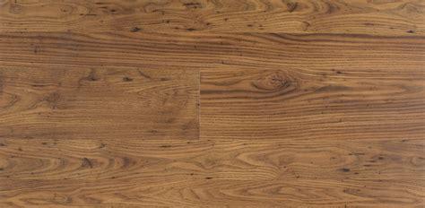 what is porcelain tile wood tiles texture wooden texture
