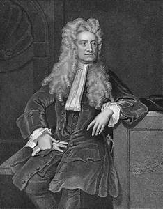 21 Sir Isaac Newton Facts to Take Your Mind Off the Daily ...