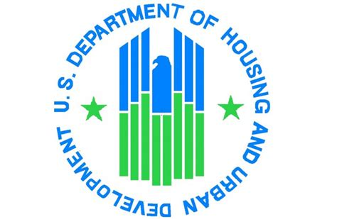 Hud Awards .2m To Help Poor Residents In Indiana