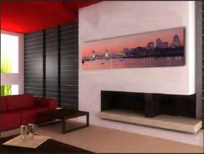 moderne wandbilder wohnzimmer wohnzimmer modern wandbilder wohnzimmer modern inspirierende bilder wohnzimmer und kamin