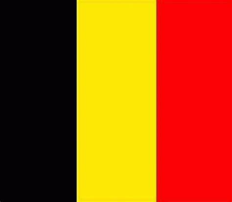 Championnat de Belgique combat 2015 - Association Belge ...