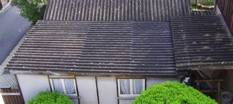 asbestos   home thegreenage