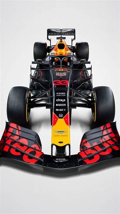 F1 Bull Rb15 4k Formula Racing Aston