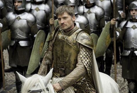 game  thrones  margaery tyrells walk  shame