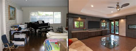 remodelwest   remodeling galleries saratoga