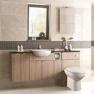 Matrix, U2013, Multi, Wood, Finishes, U2013, Fitted, Bathroom, Furniture