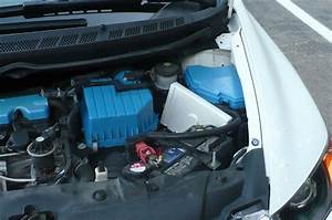 Diy Pwjdm Washers  Sides Of Engine Bay