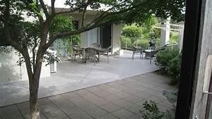 Hakea garden apartment belconnen fewo direkt for Katzennetz balkon mit alfamar algarve gardens apartments