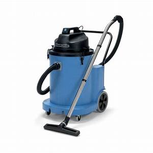 Aspirateur A Eau : numatic aspirateur eau wvd1800 dh ~ Dallasstarsshop.com Idées de Décoration