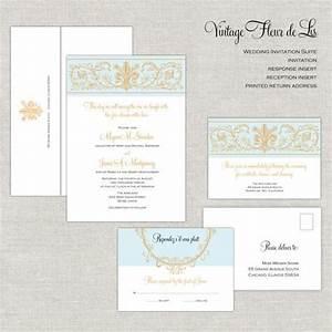 best 25 baroque wedding ideas on pinterest wedding With wedding invitation printing canberra