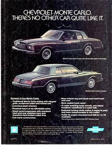 Buy 1988 1989 1990 Chilton U0026 39 S Electronics Engine Controls