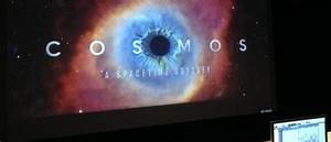 Creating The Sound Of A Black Hole (and NatGeo's 'COSMOS ...