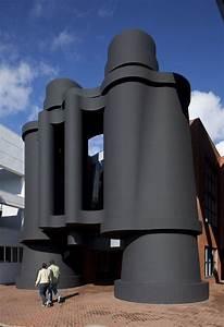 Pon Un Frank Gehry En Tu Vida