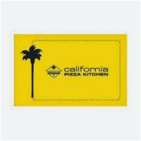 california pizza kitchen check gift card balance check gift card account status balance inquiry