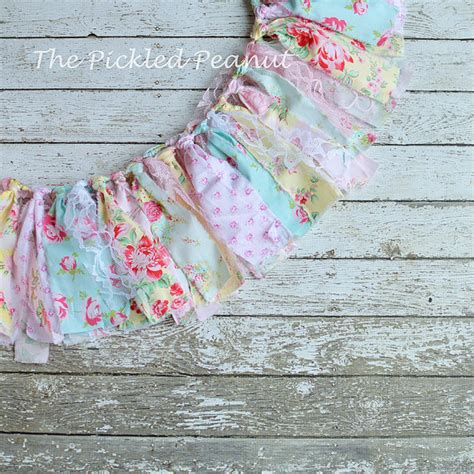 shabby chic banner vintage shabby chic banner shabby chic bunting photography