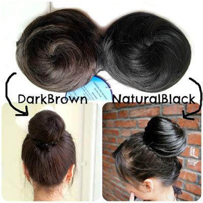 Harga Gamis Merk Hai Hai kanubeea hair clip aksesoris rambut