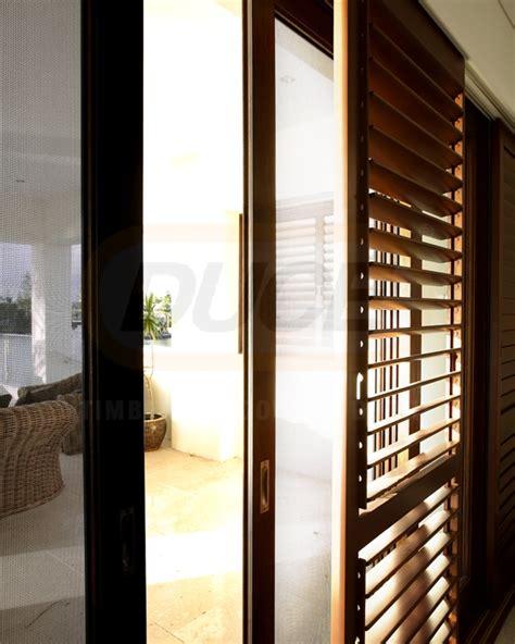 timber sliding doors duce timber windows doors