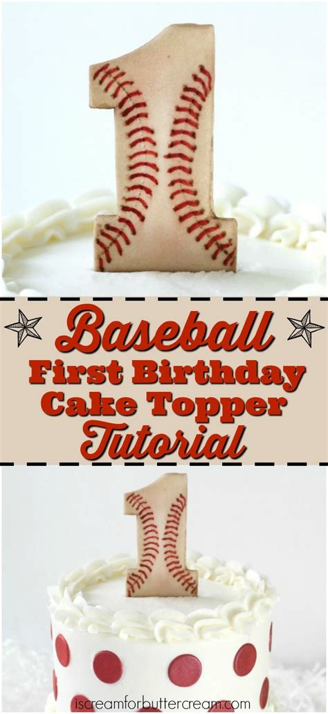 best 25 birthday cake toppers ideas on pinterest diy