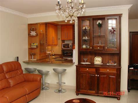 Kitchen Durban by Kitchen Cabinets In Durban Nico S Kitchens