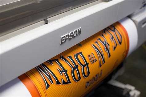 poster printing service uc irvine libraries