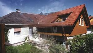 Anbau Haus Fertigbau : fertighaus anbau sanierung anbauten fertighaussanierung ~ Sanjose-hotels-ca.com Haus und Dekorationen