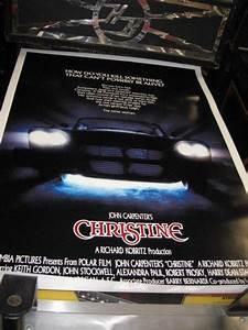 1958 Plymouth Belvedere Hardtop Christine Movie Clone Car ...