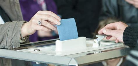 connaitre bureau de vote fermeture bureaux de vote