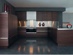 New Design Of Kitchen Cabinet by Modern Kitchen Cabinets Designs Latest An Interior Design