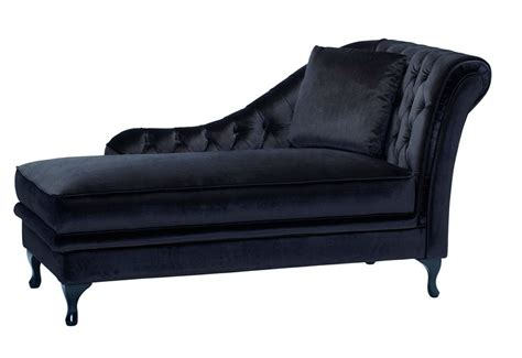 velvet chaise lounge velvet chaise lounge chair home design ideas velvet chaise