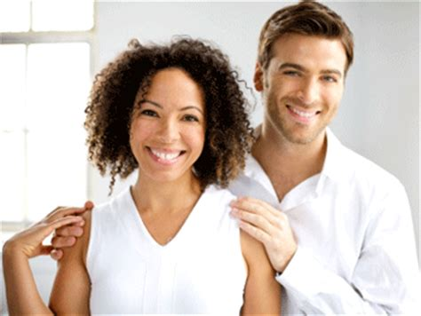 Dating women over 40 in the uk are you guilty or innocent questions data management jobs from home female names that start with cr female names that start with cr