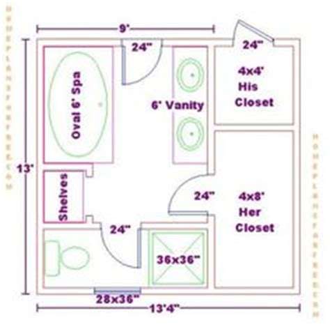 bathroom floor plans 10x10 1000 ideas about bathroom layout on small