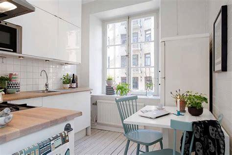 kitchen scandinavian design кухня в скандинавском стиле фото роскошных северных 2521