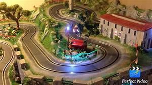 Voiture Pour Circuit Carrera Go : rallye du var 2017 slot carrera go 1 43 by makk83 rally slot avec voiture pour circuit carrera ~ Voncanada.com Idées de Décoration