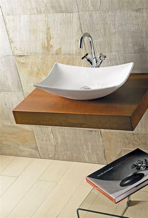 para un efecto sutil utiliza un d 250 o que nunca falla un lavabo con un formato estilizado sobre