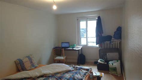 chambre à louer orléans chambre meublee orleans raliss com