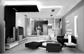 Modern Contemporary Living Rooms by Living Room Modern Interior Art Deco Living Room Ideas With Laminate Floor