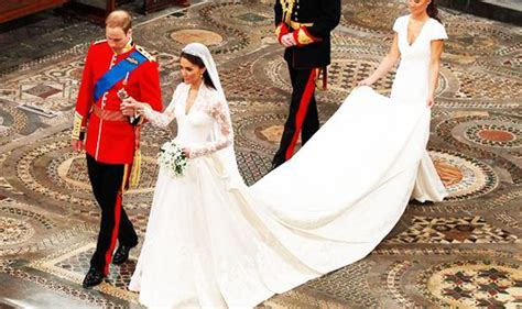 meet  princess kate duchess  cambridge  prince