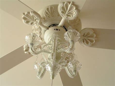ceiling fan with chandelier light top 10 ceiling fan chandelier combo of 2018 warisan lighting