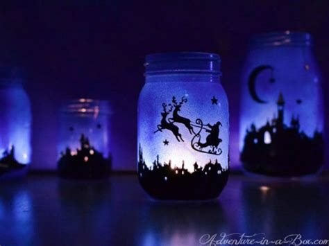 50 Amazing Mason Jar Christmas Crafts Beach Condo Floor Plans My Australian Awesome Home Cabin With Walkout Basement House Plan App Woodland Homes 3 Bed Room