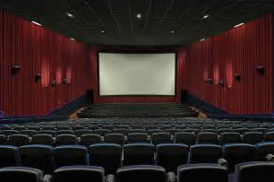 Century 18 Sam's Town Movie Theater in Las Vegas ...