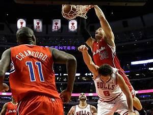 You Got Dunked On: 2012-2013 NBA Regular Season: Blake ...