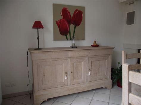 canapé lit pas cher conforama table rabattable cuisine canape lit pas cher conforama