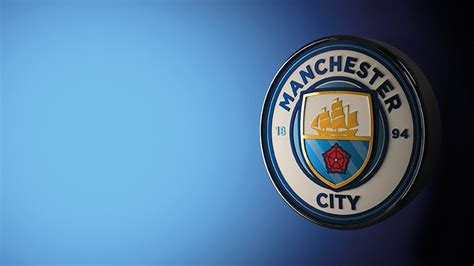 manchester city wallpapers  find  latest